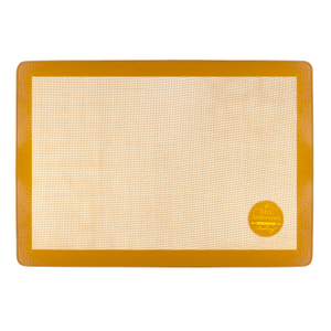Mrs. Anderson's Baking Silicone Non-Stick Full Size Baking Mat