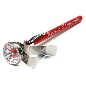 Norpro 6 Inch Espresso Thermometer
