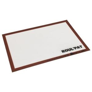 "Roul'Pat Full Size Non-Stick Countertop Mat, 16"" x 24"""