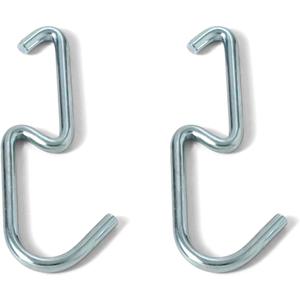 Calphalon Single Pot Rack Hook