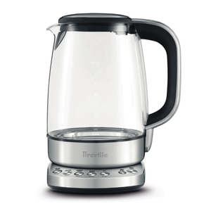 Breville The IQ Kettle Pure 7 Cup
