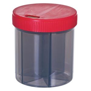 Prepworks from Progressive 6 Compartment Vitamin Dispenser