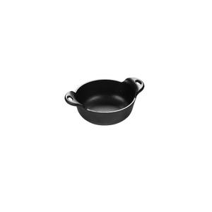 Lodge Cast Iron 12 Ounce Mini Serving Bowl