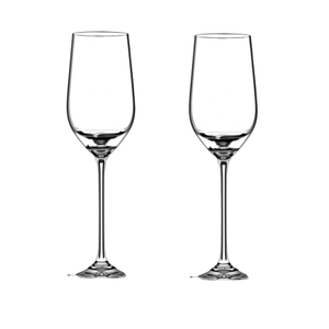 Riedel Bar Ouverture Series Tequila Glass, Set of 4 - Damaged Retail Box