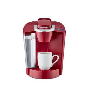 Keurig K55 Rhubarb Single Cup Home Brewing System