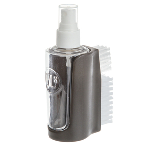 Progressive PL8 Simply Clean Gray Spray Brush