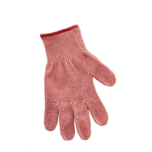 Wusthof Red Small Cut Resistant Glove