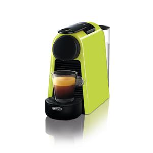 De'Longhi Nespresso Essenza Lime Mini Espresso Machine