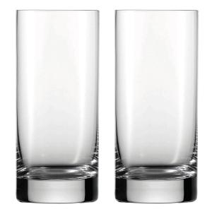 Schott Zwiesel Paris Iceberg 16.2 Ounce Ice Beverage Glass, Set of 6