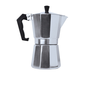 Primula Polished Aluminum 24 Ounce Stovetop Espresso Maker