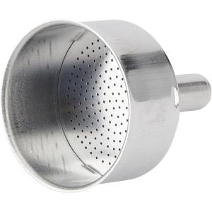 Bialetti Funnel for 6 Cup Moka