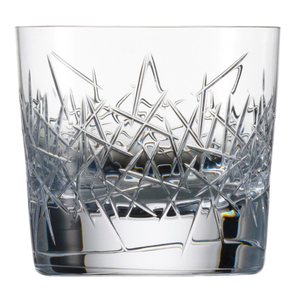 Schott Zwiesel Zwiesel 1872 Hommage Crystal 9.6 Ounce Small Glace Whiskey Glass, Set of 2