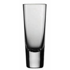 Schott Zwiesel Tossa Tritan Crystal 4.6 Ounce Liqueur/Grappa Glass, Set of 6