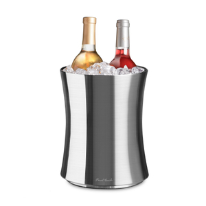 Final Touch Two Bottle Wine Chiller