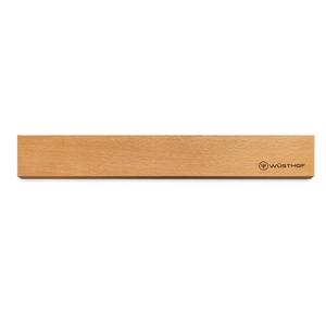 Wusthof Beech 18-Inch Magnabar Knife Storage