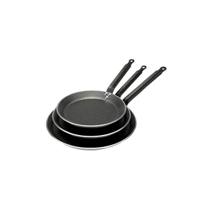 de Buyer Choc Non-Stick 12 Inch Crepe Pan