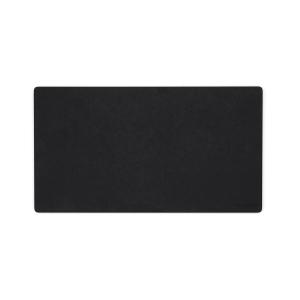 Epicurean Rectangle Series Slate 11.75 Inch Display Board
