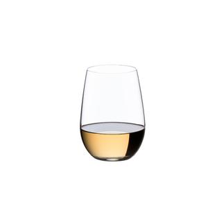Riedel Crystalline O to Go White Wine O Wine Tumbler
