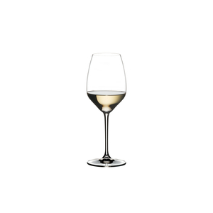 Riedel 16.25 Ounce White Wine Glass Set of 4
