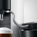 Jura Stainless Steel Milk Pipe Casing, HP2