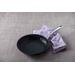 Le Creuset Toughened Nonstick PRO 9.5 Inch Fry Pan