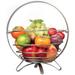 Prodyne Fruit Nest Wire Fruit Basket