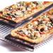 """Fire & Flavor Alder 15"""" Grilling Plank, Set of 2"""
