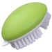 Progressive Green Fresh Fruit and Veggie Potato Scrubbing Brush