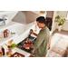 KitchenAid Black Matte Cordless Hand Blender