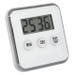Maverick White Color Digital Timer