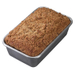 Nordic Ware Naturals Aluminum Nonstick Large Loaf Pan, 1.5 Pound