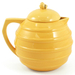 Extra Large Beehive Teapot