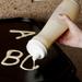 Nordic Ware Pancake Art Batter Dispenser