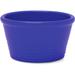 Chantal Indigo Blue 1 Cup Stackable Ramekin