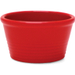 Chantal True Red 1 Cup Stackable Ramekin