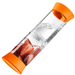 Artland Flip Orange Silicone and Glass Water Infuser, 20 Ounce