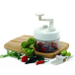 Norpro Plastic Mini Food Processor