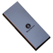 Messermeister Double Sided 120/240 Grit Sharpening Water Stone