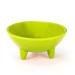 Chantal Lime Green 6 Ounce Molcajete Bowl