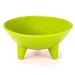Chantal Lime Green 12 Ounce Molcajete Bowl
