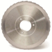 Chef's Choice Stainless Steel Serrated Blade