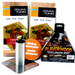 Cameron's Products BBQ Blast Bundle #1