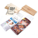 Cameron's Products Father's Day Bundle