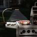 Maverick Basic 4 LED 12 Inch Grill Light
