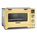 KitchenAid KCO275MY Majestic Yellow Digital Convection Oven