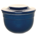 Emile Henry Twilight Ceramic 7 Ounce Butter Pot