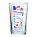 Duralex Precisio Glass 19 Ounce Measuring Cup
