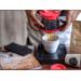 Cafflano Red Kompact Coffee Press