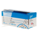 Ateco Disposable 12 Inch Pastry Bags, Box of 100