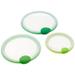 Farberware Professional Bowl Huggers 3 Piece Set